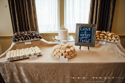 Ava Marie Photography, Union Bluff Meeting House wedding, York ME-032-2