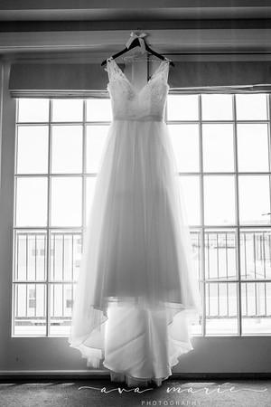 Ava Marie Photography, Union Bluff Meeting House wedding, York ME-004-2