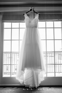 Ava Marie Photography, Union Bluff Meeting House wedding, York ME-004-2
