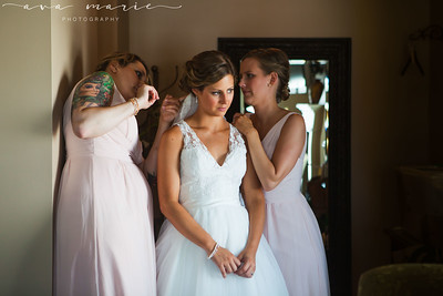 Ava Marie Photography, Union Bluff Meeting House wedding, York ME-029-3
