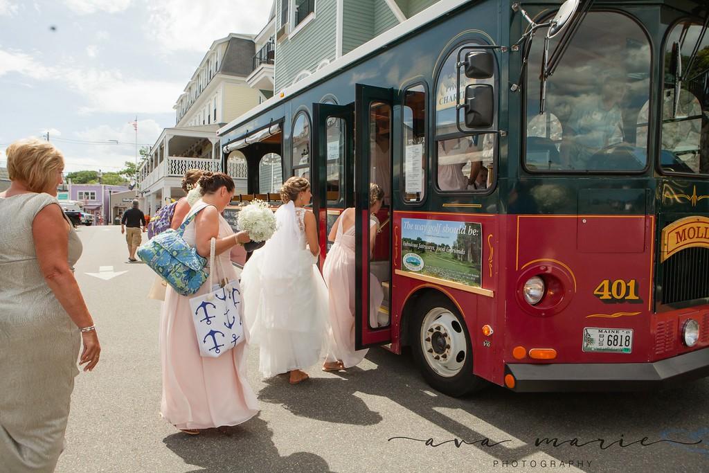 Ava Marie Photography, Union Bluff Meeting House wedding, York ME-014-4