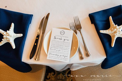 Ava Marie Photography, Union Bluff Meeting House wedding, York ME-044-2