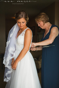 Ava Marie Photography, Union Bluff Meeting House wedding, York ME-008-3