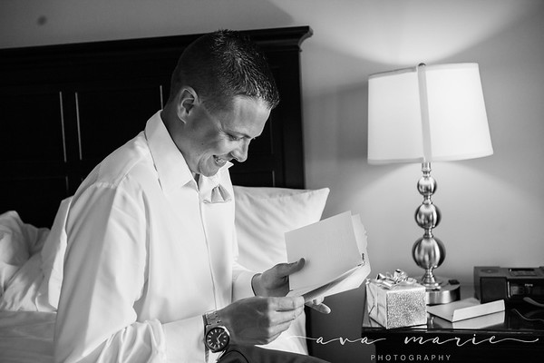 Ava Marie Photography, Union Bluff Meeting House wedding, York ME-010-2