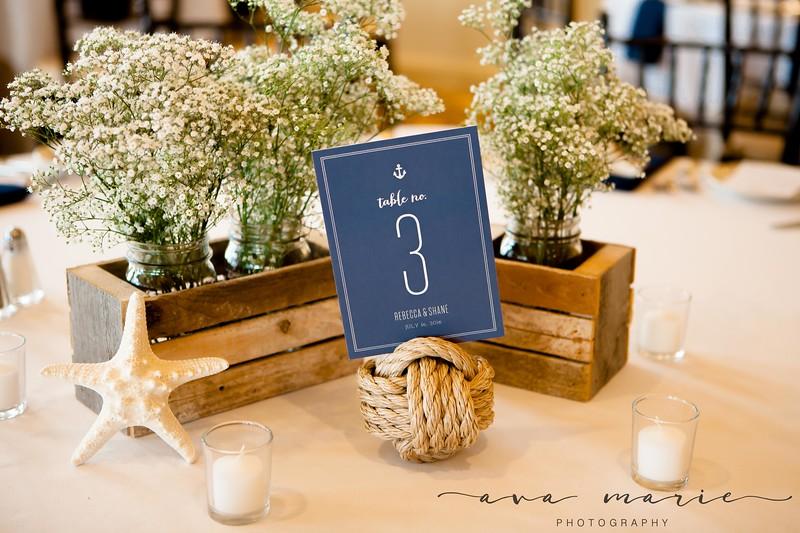 Ava Marie Photography, Union Bluff Meeting House wedding, York ME-045-4