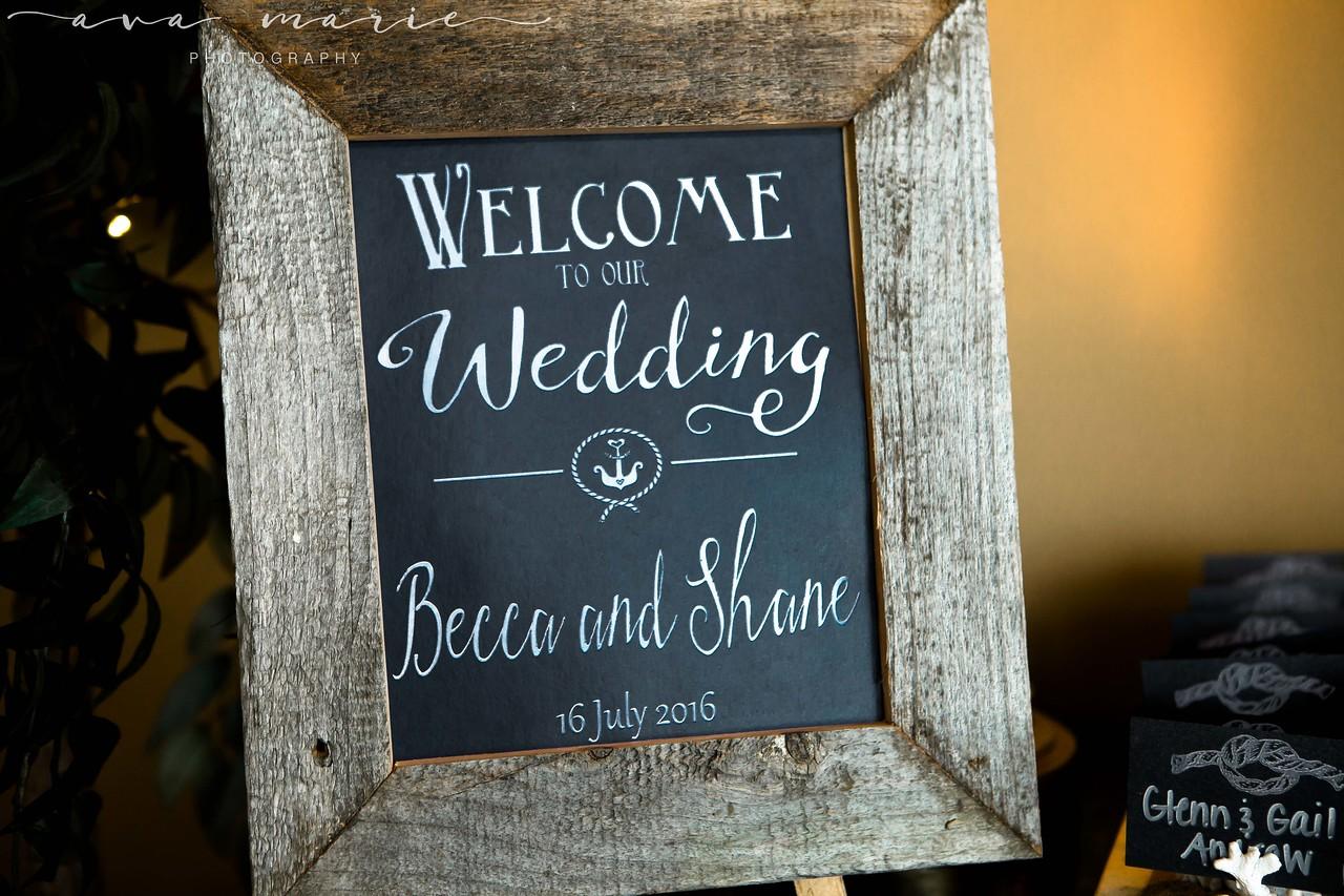 Ava Marie Photography, Union Bluff Meeting House wedding, York ME-048-3
