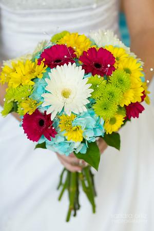 051714 Florist