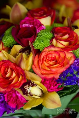 061414 Florist