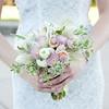 2012.08.09 Nouvelle Vogue Gowns Kohl Mansion Bridal Show