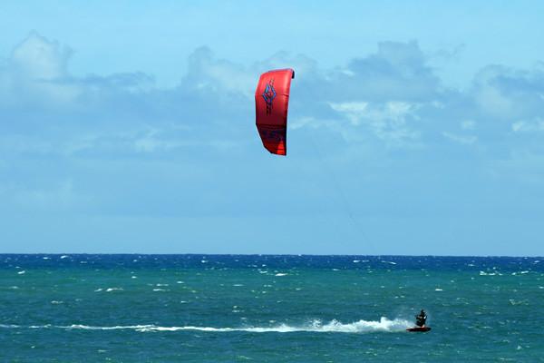 Action Sports Maui