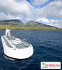 """<a title=""""Make a reservation for Atlantis Submarine Hawaii, Maui Combo Heli 45Min+Submarine with Tom Barefoot's Tours"""" href=""""http://www.tombarefootshawaiitoursactivities.com/product.php?id=14&amp;name=Maui_Combo_Heli_45Min_Sub"""">Atlantis Submarine Hawaii, Maui Combo Heli 45Min+Submarine</a>"""
