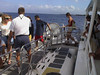"""<a title=""""Make a reservation for Atlantis Submarine , Maui Odyssey with Tom Barefoot's Tours"""" href=""""http://www.tombarefootshawaiitoursactivities.com/product.php?id=84&amp;name=Maui_Odyssey"""">Atlantis Submarine , Maui Odyssey</a>"""