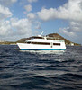 """<a title=""""Make a reservation for Atlantis Submarine, Oahu Submarine Tour with Tom Barefoot's Tours"""" href=""""http://www.tombarefootshawaiitoursactivities.com/product.php?id=1154&amp;name=Oahu_Submarine_Tour"""">Atlantis Submarine, Oahu Submarine Tour</a>"""