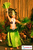 "<a title=""Make a reservation for Royal Lahaina Luau, Luau with Tom Barefoot's Tours"" href=""http://www.tombarefootshawaiitoursactivities.com/product.php?id=2685&amp;name=Luau"">Royal Lahaina Luau, Luau</a>"