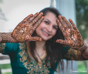Web-Natasha-Mahendi-0143