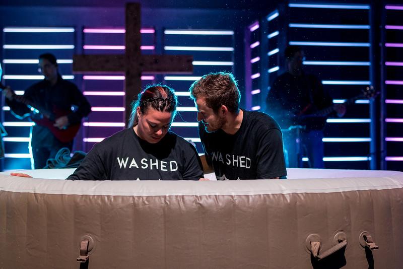 2018-10-14 Baptism Sunday (14 of 19)