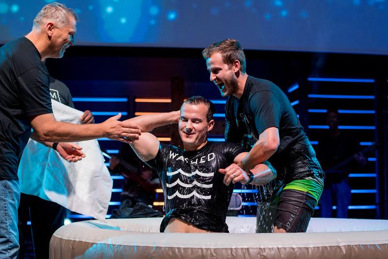 2018-10-14 Baptism Sunday (5 of 19)