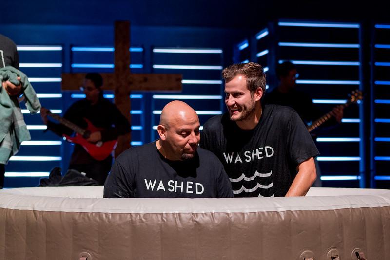 2018-10-14 Baptism Sunday (18 of 19)