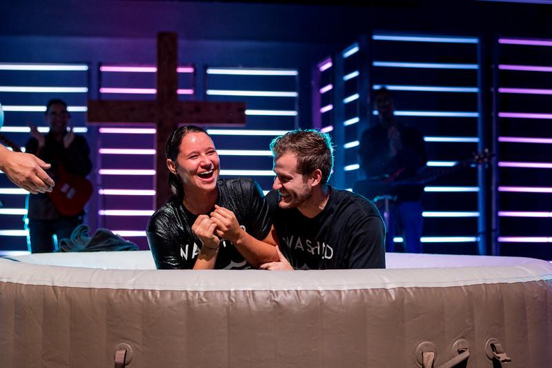 2018-10-14 Baptism Sunday (13 of 19)