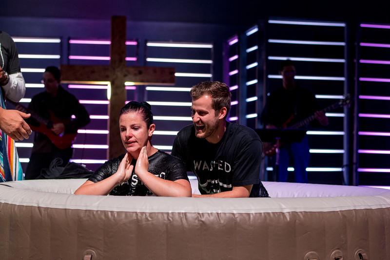 2018-10-14 Baptism Sunday (11 of 19)