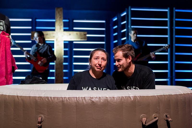 2018-10-14 Baptism Sunday (16 of 19)