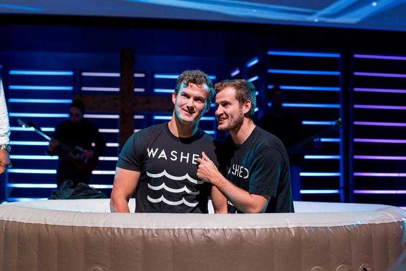2018-10-14 Baptism Sunday (4 of 19)