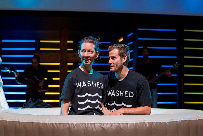 2018-10-14 Baptism Sunday (6 of 19)