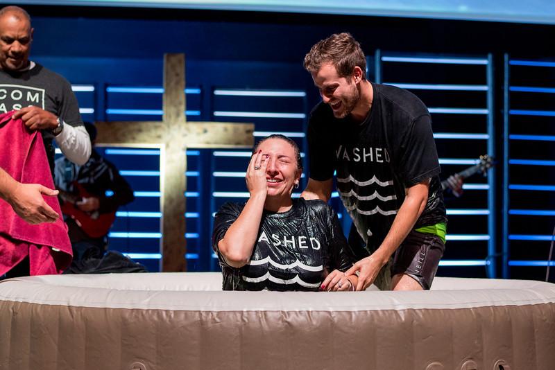 2018-10-14 Baptism Sunday (17 of 19)