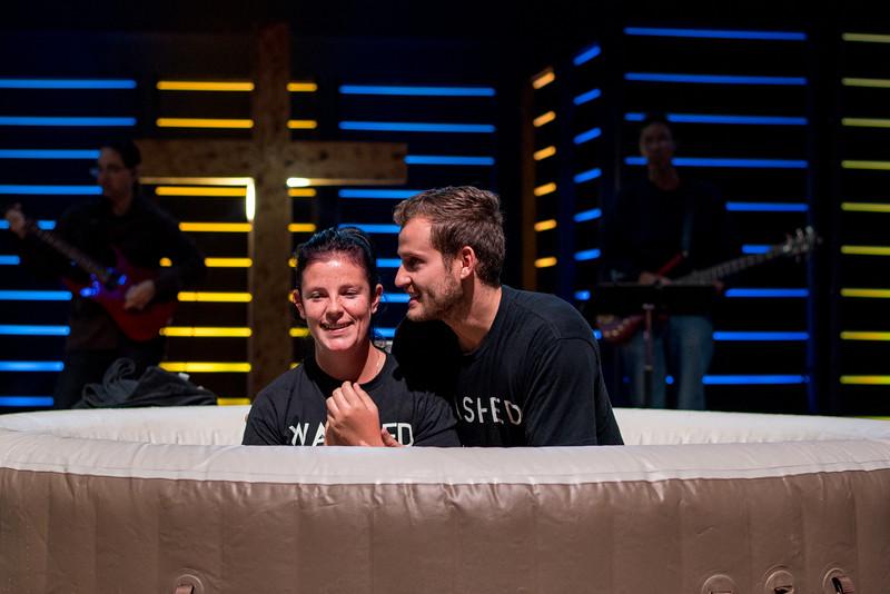 2018-10-14 Baptism Sunday (10 of 19)