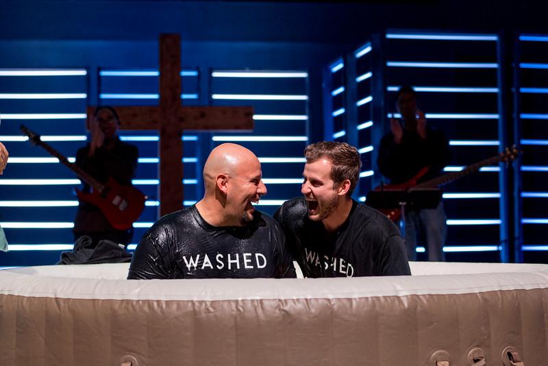 2018-10-14 Baptism Sunday (19 of 19)