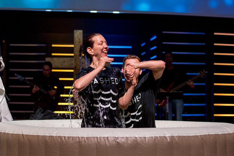 2018-10-14 Baptism Sunday (7 of 19)