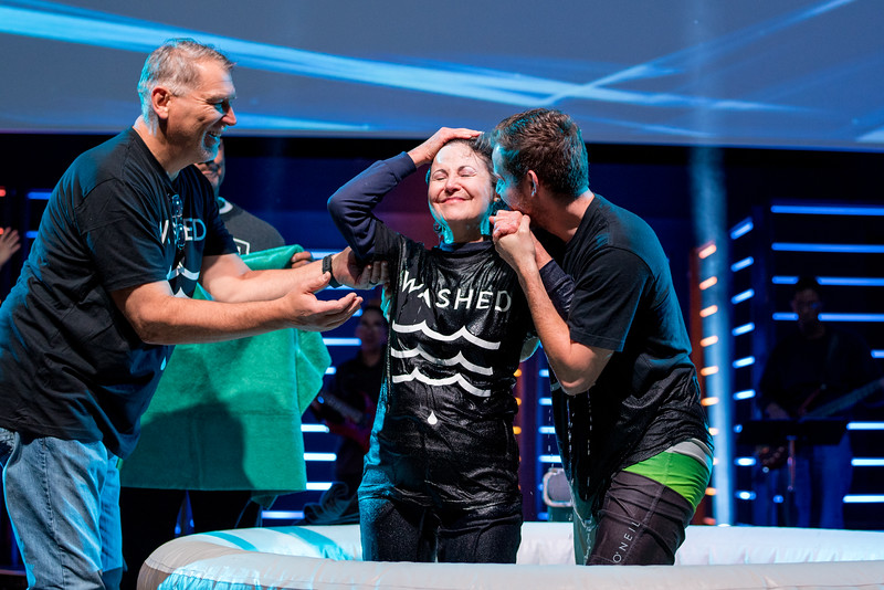 2018-10-14 Baptism Sunday (3 of 19)