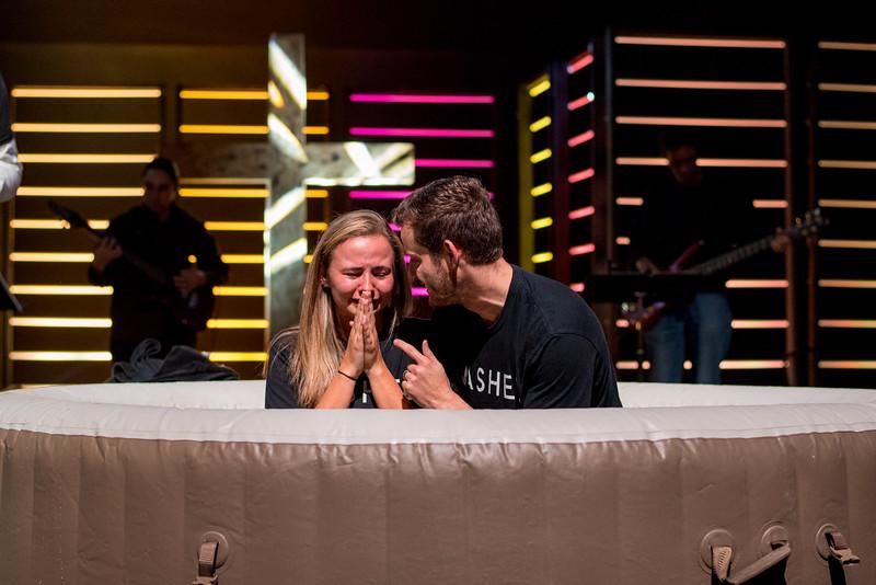 2018-10-14 Baptism Sunday (8 of 19)