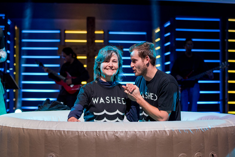 2018-10-14 Baptism Sunday (2 of 19)