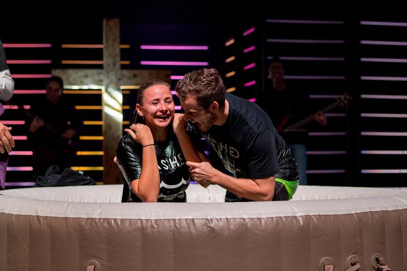 2018-10-14 Baptism Sunday (9 of 19)