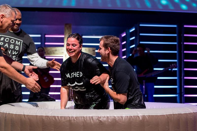 2018-10-14 Baptism Sunday (15 of 19)