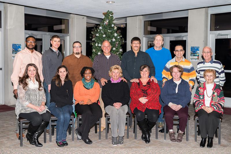 2013-12-06 CT Staff Christmas (002 of 002)