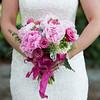 2013.06.01 Katherine Hartman & Hector Jimenez Wedding