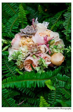Hyatt Regency Maui Resort Wedding