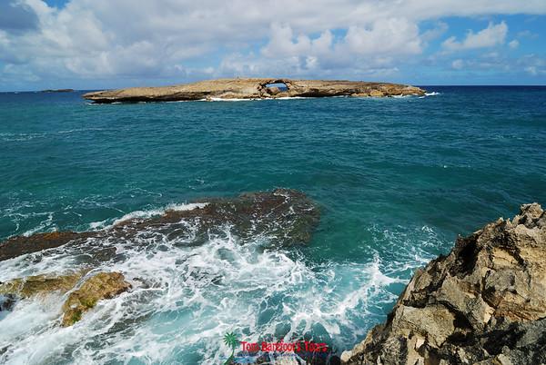 Aloha Sunshine Tours (formerly Discover Hidden Hawaii)