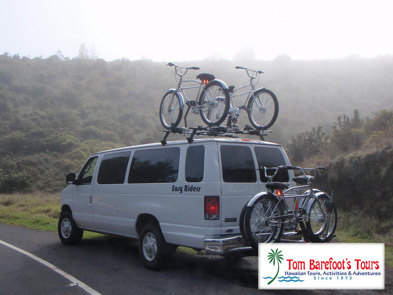"<a title=""Make a reservation for Easy Riders, PM Afternoon Tour with Tom Barefoot's Tours"" href=""http://www.tombarefootshawaiitoursactivities.com/product.php?id=4189&name=12_00PM_Afternoon_Tour"">Easy Riders, PM Afternoon Tour </a>"