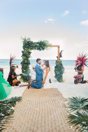 Elisa + David Wedding _ Spiritualityrm _ TOP PHOTOS