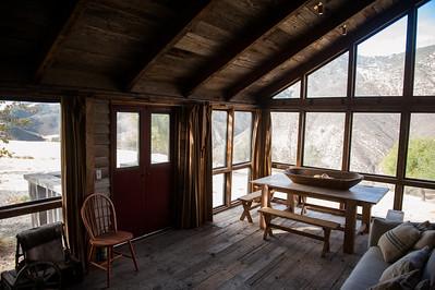 20131111-farmhouse-101