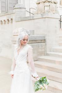 Lexington, Kentucky Wedding Photography