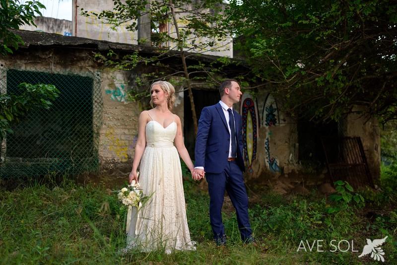 Victoria-Nick-4-Newlyweds-54