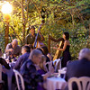 2011.08.12 Kurt Grutzmacher & Jody Sollazo Wedding Wildwood Acres Lafayette, CA