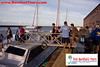 "<a href=""http://www.tombarefootshawaiitoursactivities.com/product.php?id=448&name=_Holo-Holo__Ni_ihau___Na_Pali"">We boarded at Port Allen.</a>"