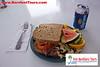 """<a href=""""http://www.tombarefootshawaiitoursactivities.com/product.php?id=448&name=_Holo-Holo__Ni_ihau___Na_Pali"""">I made a Roast Beef sandwich.</a>"""