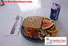 "<a href=""http://www.tombarefootshawaiitoursactivities.com/product.php?id=448&name=_Holo-Holo__Ni_ihau___Na_Pali"">I made a Roast Beef sandwich.</a>"