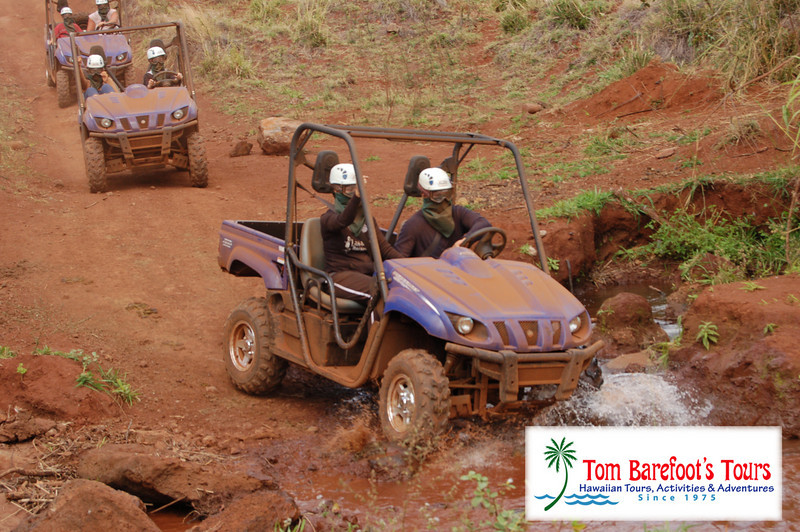 """<a title=""""Make a reservation for Kahoma Ranch Tours, Kahoma Tour (2.5 Hours) with Tom Barefoot's Tours"""" href=""""http://www.tombarefootshawaiitoursactivities.com/product.php?id=3149&name=2_5_Hour_Kahoma_Tour"""">Kahoma Ranch Tours, Kahoma Tour (2.5 Hours)</a>"""